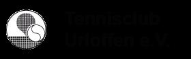 Tennisclub Urloffen e.V.